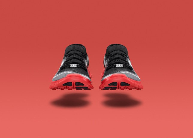 nike-free-flyknit-city-collection-9
