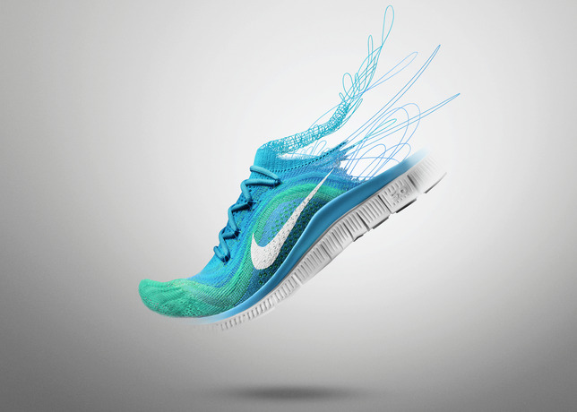 nike-free-flyknit-officially-unveiled-11