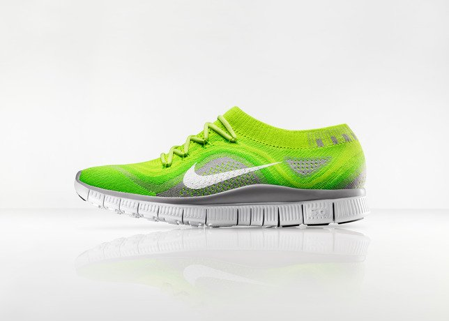 nike-free-flyknit-officially-unveiled-2