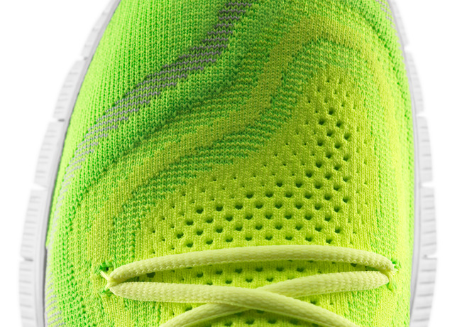 nike-free-flyknit-officially-unveiled-3