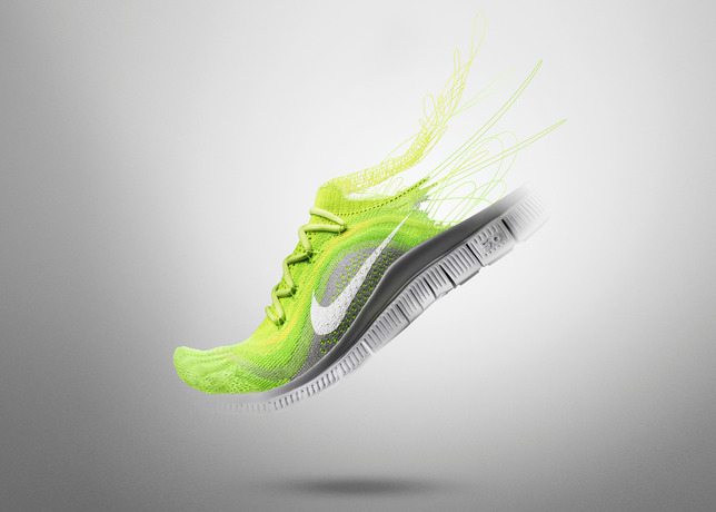 nike-free-flyknit-officially-unveiled-6
