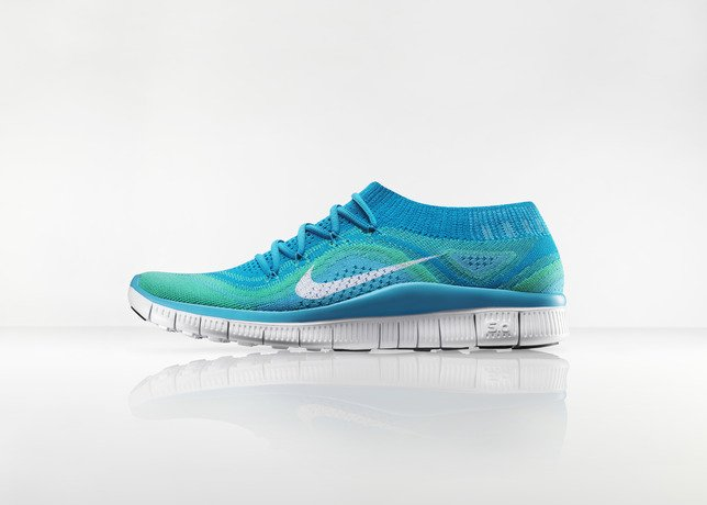 nike-free-flyknit-officially-unveiled-7