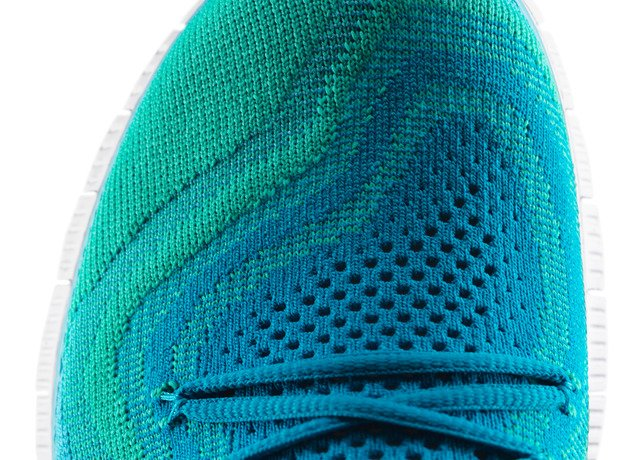 nike-free-flyknit-officially-unveiled-8