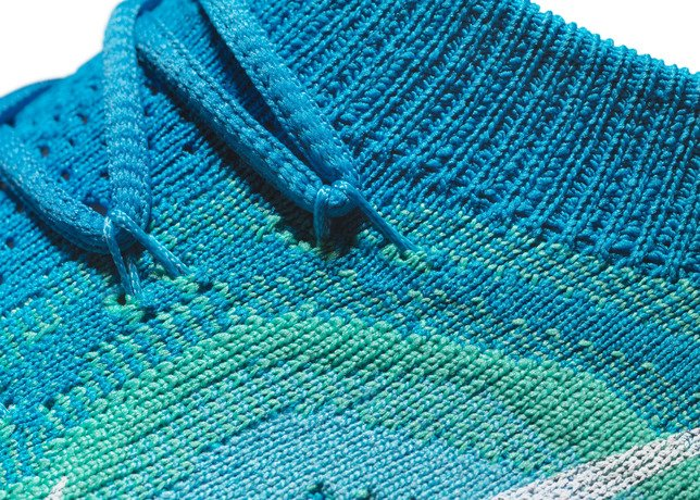 nike-free-flyknit-officially-unveiled-9