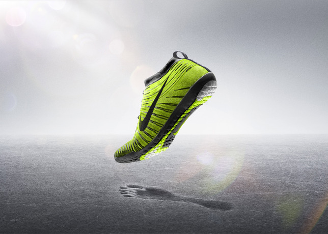 nike-free-hyperfeel-official-unveiling-video-1
