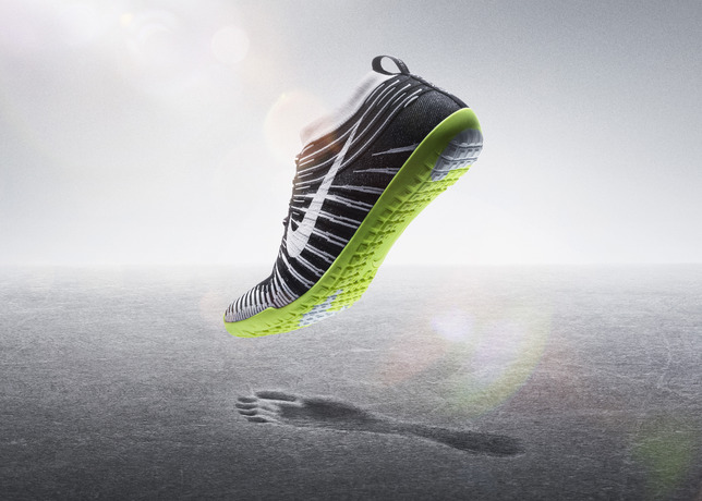 nike-free-hyperfeel-official-unveiling-video-2