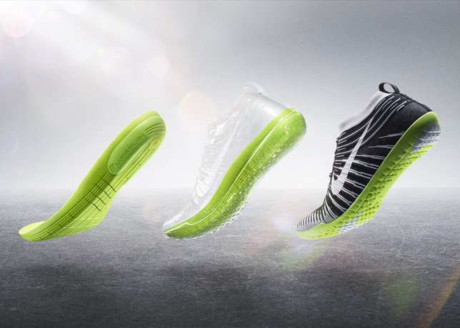 nike-free-hyperfeel-official-unveiling-video-3