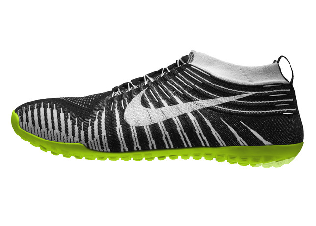nike-free-hyperfeel-official-unveiling-video-4