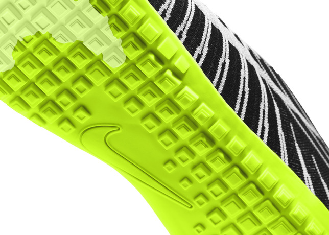 nike-free-hyperfeel-official-unveiling-video-5