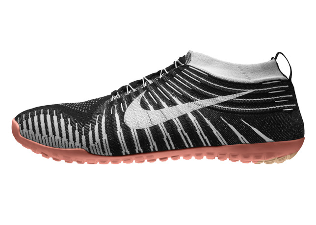 nike-free-hyperfeel-official-unveiling-video-6