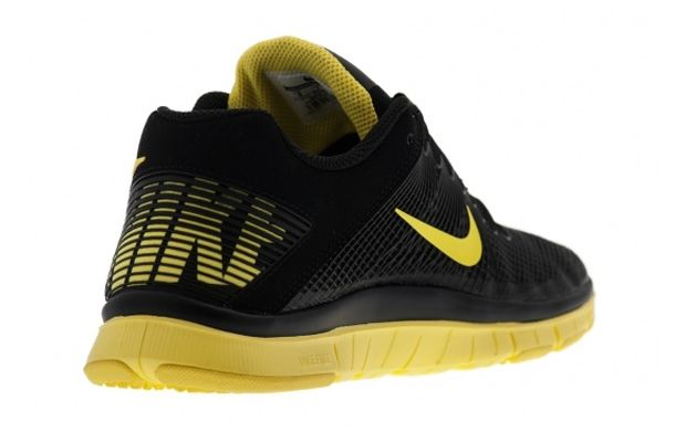 nike-free-trainer-3.0-black-reflective-silver-sonic-yellow-2