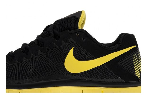nike-free-trainer-3.0-black-reflective-silver-sonic-yellow-3