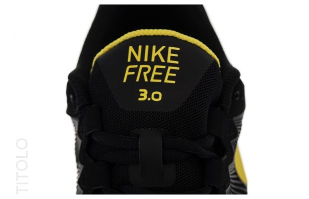 nike-free-trainer-3.0-black-reflective-silver-sonic-yellow-4