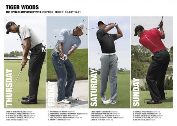 nike-golf-unveils-tiger-woods-open-championship-wardrobe-1