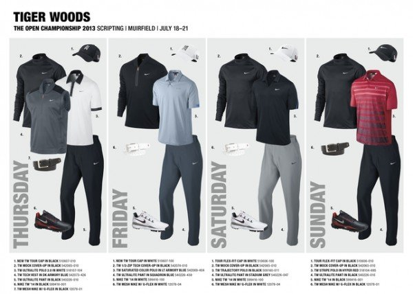 nike-golf-unveils-tiger-woods-open-championship-wardrobe-2
