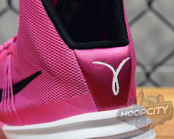 nike-hyperdunk-2013-kay-yow-think-pink-1