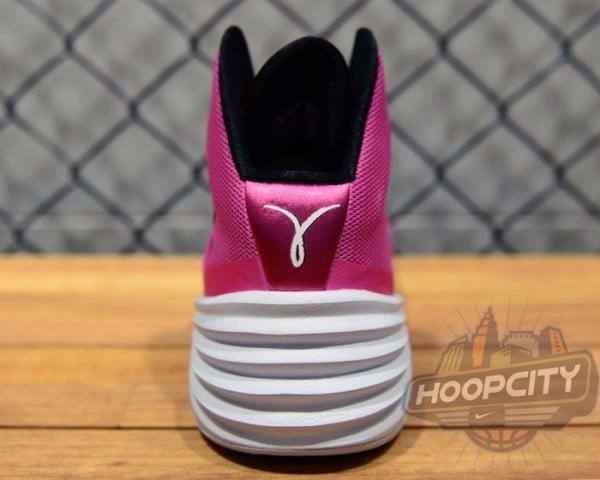 nike-hyperdunk-2013-kay-yow-think-pink-5
