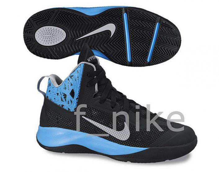 nike-hyperfuse-2013-first-look-2