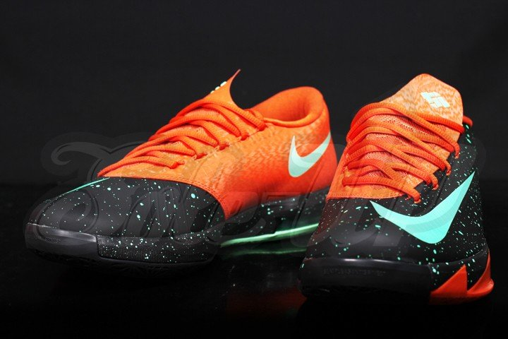 nike-kd-vi-6-glow-dark-new-images-3
