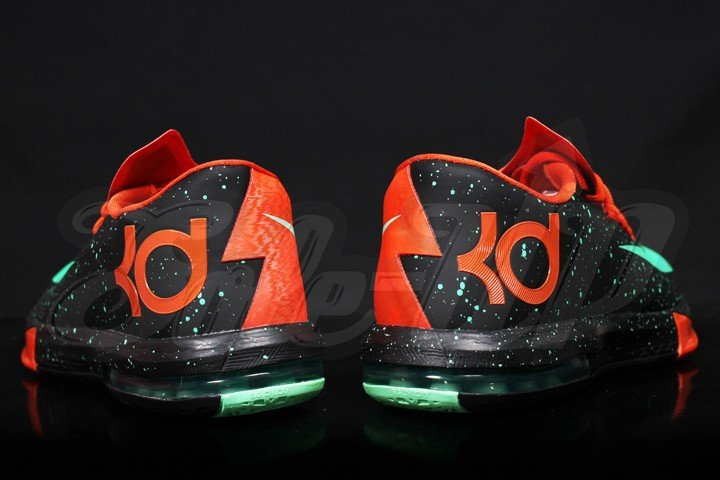 nike-kd-vi-6-glow-dark-new-images-5