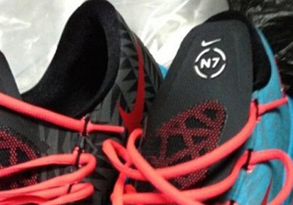 nike-kd-vi-6-n7-first-look-1