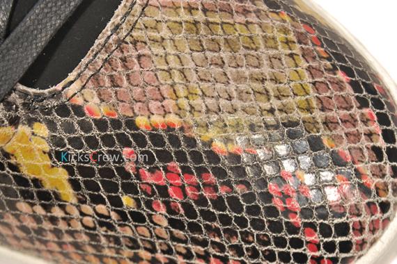 Nike Kobe 8 NSW Lifestyle Snakeskin