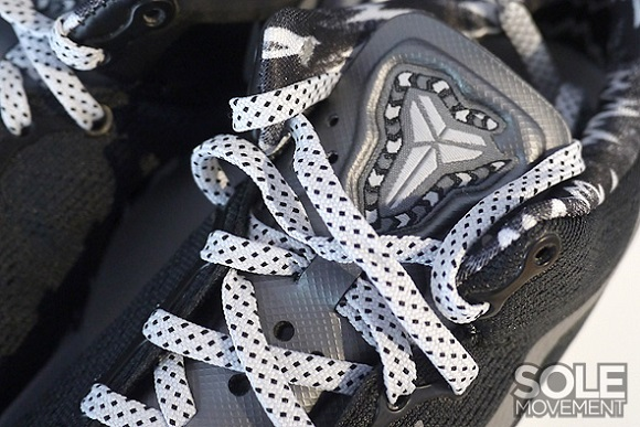 34037813e8ba Nike Kobe 8 System PP