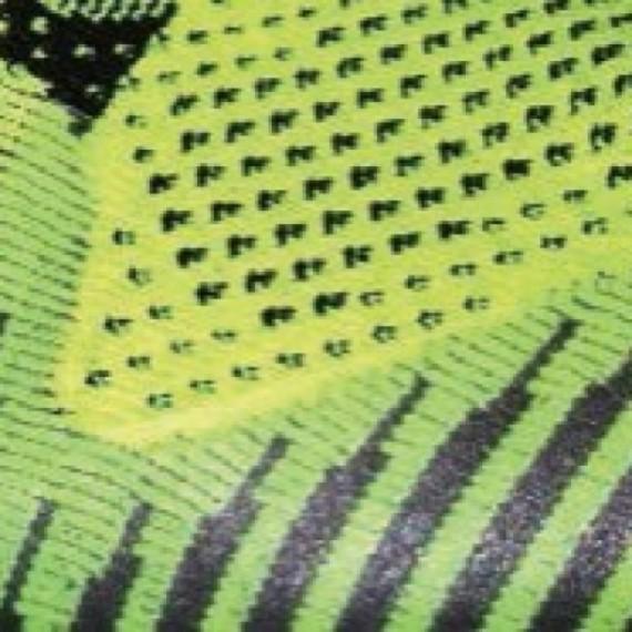 Nike Kobe 9 Teaser