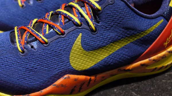nike-kobe-viii-8-system-deep-royal-blue-tour-yellow-midnight-navy-new-images-1