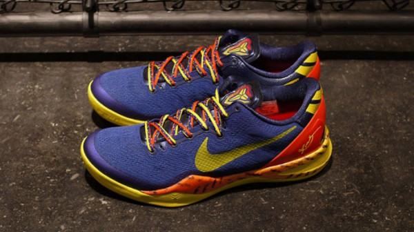 nike-kobe-viii-8-system-deep-royal-blue-tour-yellow-midnight-navy-new-images-2
