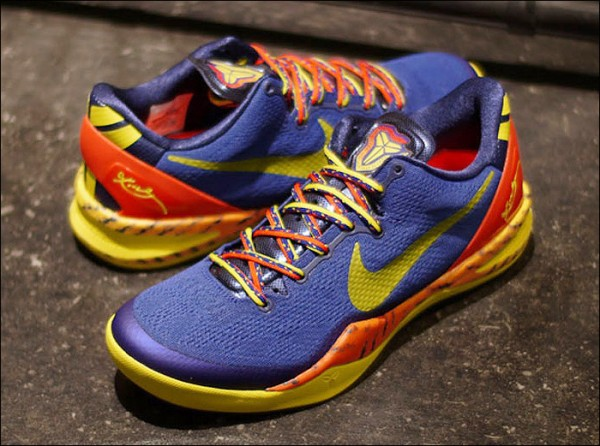 nike-kobe-viii-8-system-deep-royal-blue-tour-yellow-midnight-navy-new-images-3