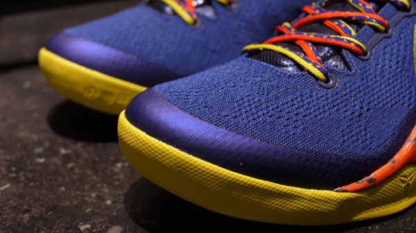 nike-kobe-viii-8-system-deep-royal-blue-tour-yellow-midnight-navy-new-images-6