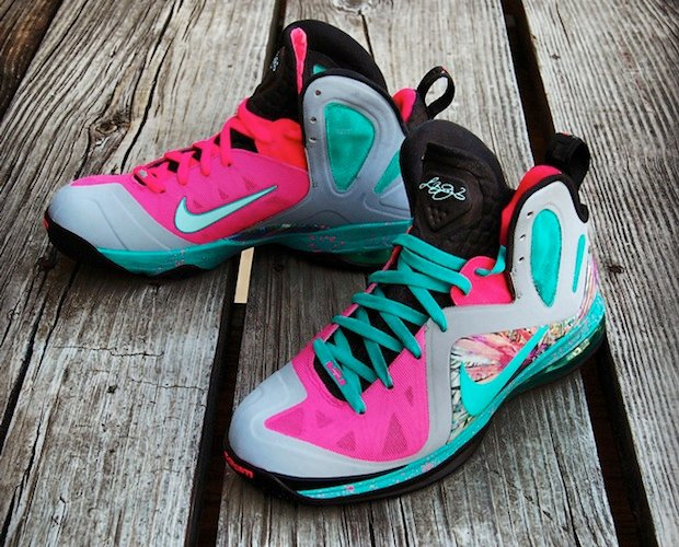 nike-lebron-9-ps-elite-miami-beach-custom-2