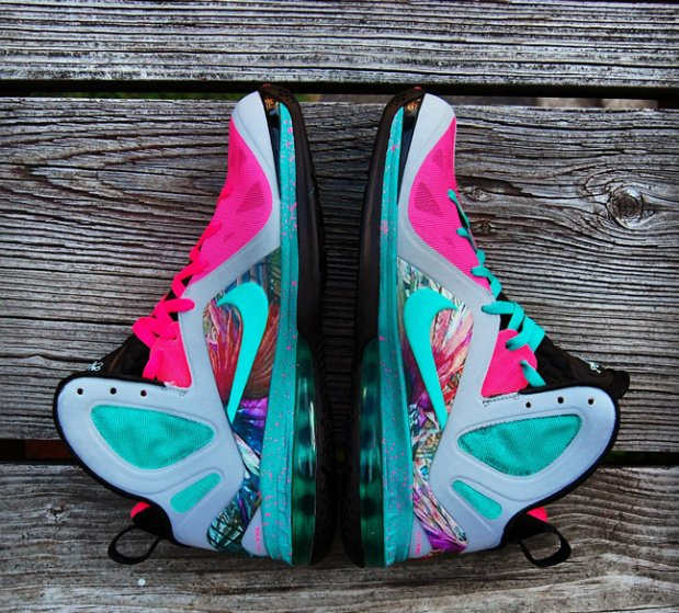 nike-lebron-9-ps-elite-miami-beach-custom-4
