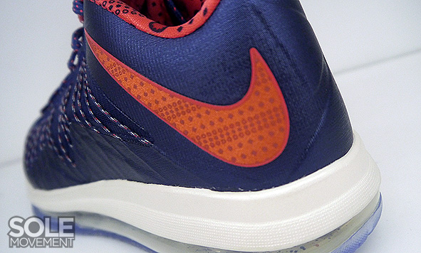 nike-lebron-x-10-low-usa-another-look-1