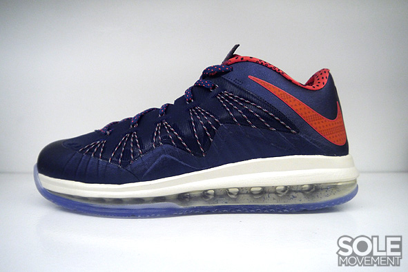 nike-lebron-x-10-low-usa-another-look-2