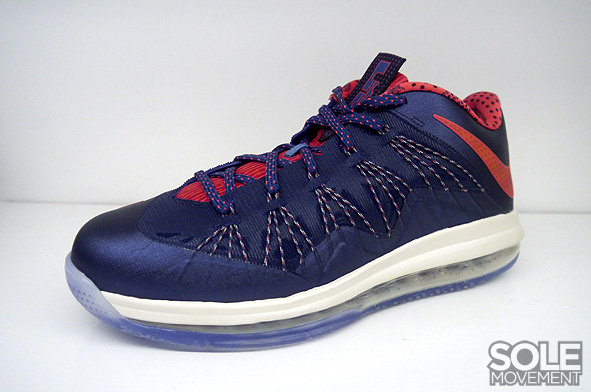 nike-lebron-x-10-low-usa-another-look-3
