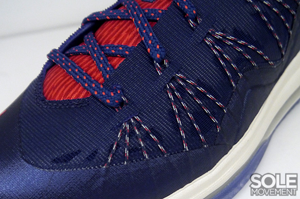 nike-lebron-x-10-low-usa-another-look-4