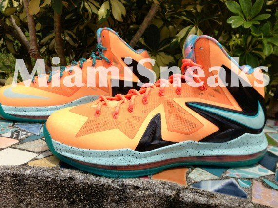 nike-lebron-x-10-ps-elite-shooting-stars-pe-2