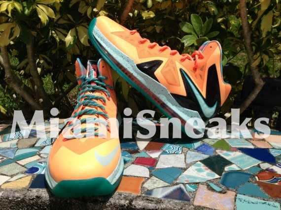 nike-lebron-x-10-ps-elite-shooting-stars-pe-4