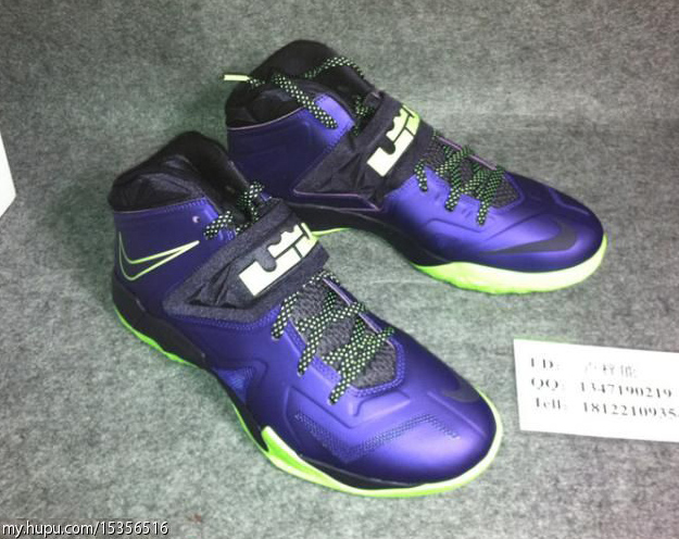 nike-lebron-zoom-soldier-vii-7-court-purple-blueprint-flash-lime-2