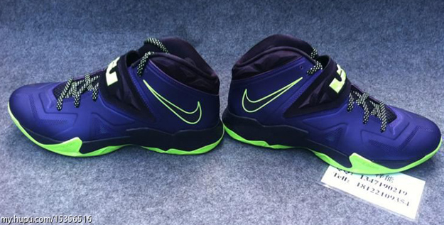 nike-lebron-zoom-soldier-vii-7-court-purple-blueprint-flash-lime-4