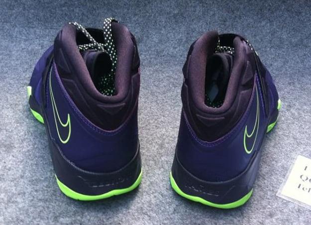 nike-lebron-zoom-soldier-vii-7-court-purple-blueprint-flash-lime-7
