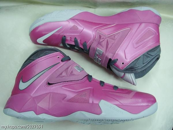 nike-lebron-zoom-soldier-vii-7-think-pink-2