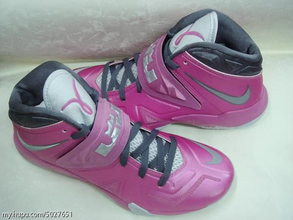 nike-lebron-zoom-soldier-vii-7-think-pink-5