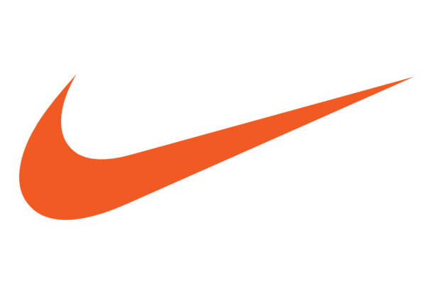 nike-modifies-twitter-rsvp-system