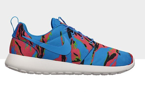 nike-roshe-run-gpx-blue-hero-tiger-camo-available-at-nikestore