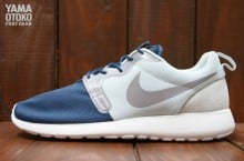 Nike Roshe Run Hyperfuse QS Pack | New Images