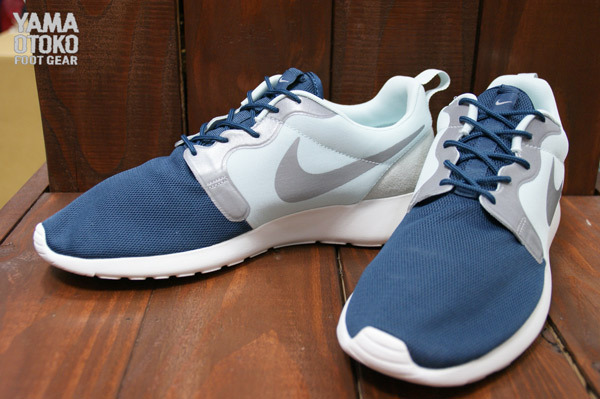 new roshe run