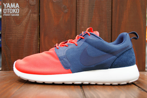 nike-roshe-run-hyperfuse-qs-pack-new-images-19